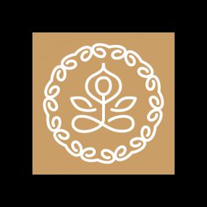 yoga-practice-harmony-healthy-icons_practice 1 square