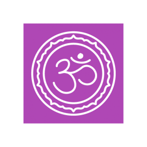San Diego Yoga Studio iyengar yoga classes