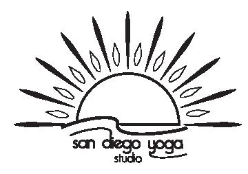 San Diego Yoga Studio
